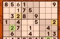 Sudoku Klassiker