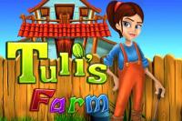 Tulis Bauernhof